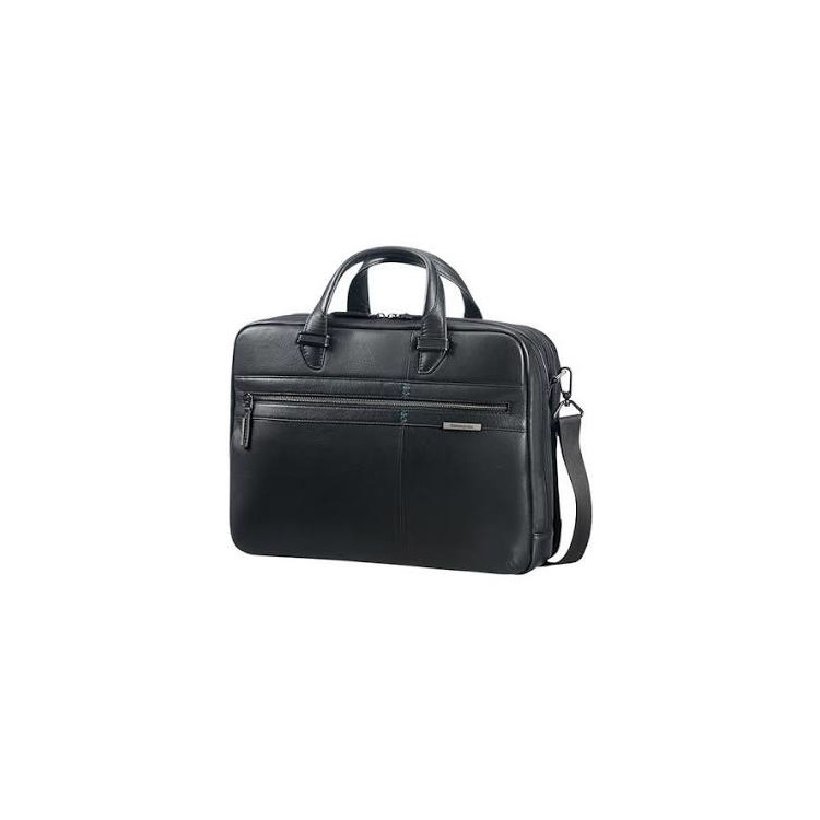 Samsonite FORMALITE LTH DATORVÄSKA – PORTFÖLJ 15.6 - The profile in ... 06b73a0a367e7