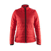 Craft Insulation Primaloft Jacket - Dam