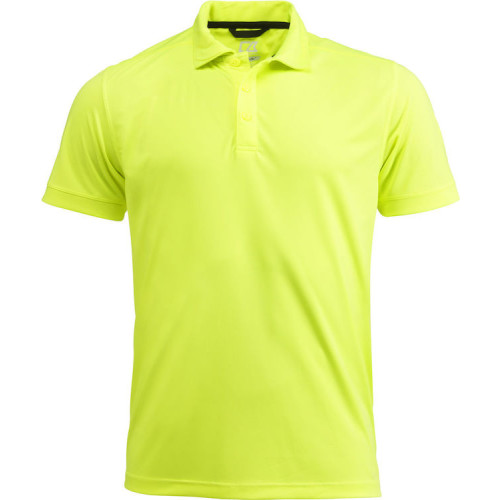 Yarrow Polo Men´s