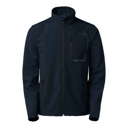 Atlantic m´s jkt