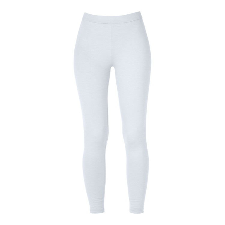Tilda leggings w