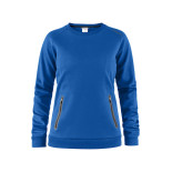 Craft Emotion Crew Sweatshirt - Dam JULKAMPANJ