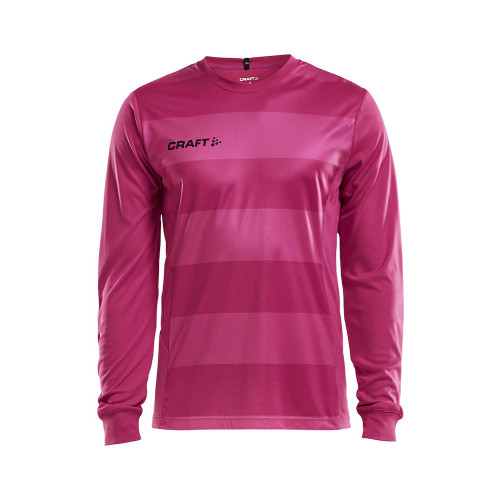 Craft PROGRESS GK LS Jersey Men