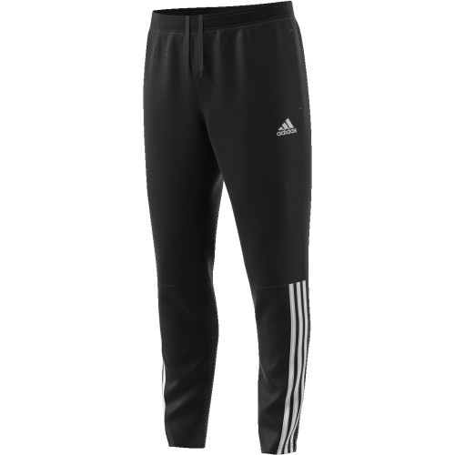 Pants Adidas Regista 18 Trg, junior