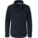 Norwood Field Jacket Herr