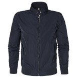 Brooks Bomber Jacket