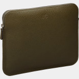 Varese Laptop Sleeve