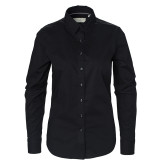 W´s Stretchfield Shirt