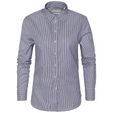 W´s Stripeton Tailored Shirt