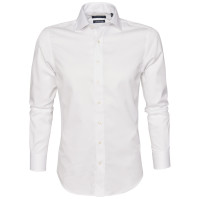 Plainton Regular Shirt