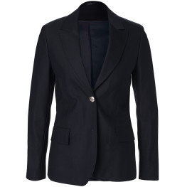 Women´s Pembroke Club Blazer