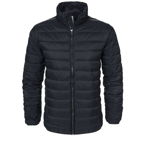 Alford Lightweight Jacket