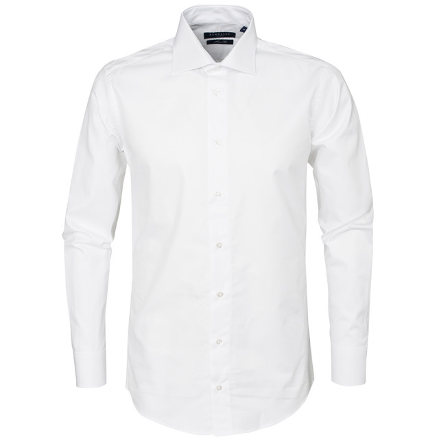 Twofold Slim Fit Shirt