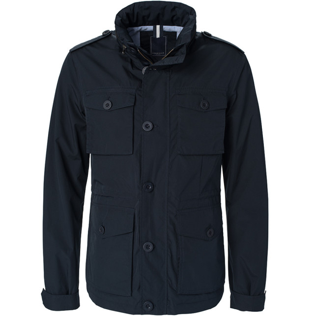 Norwood Field Jacket