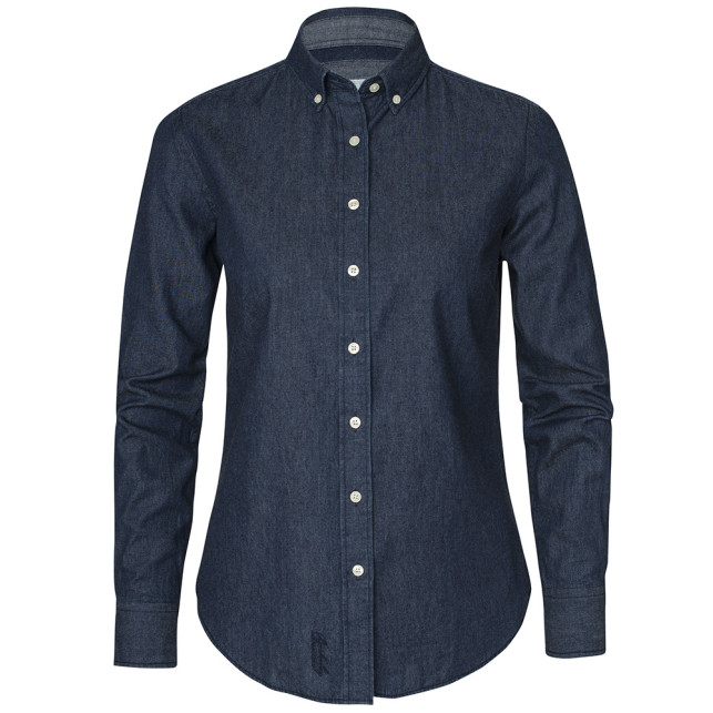 W´s Chilton Denim Shirt