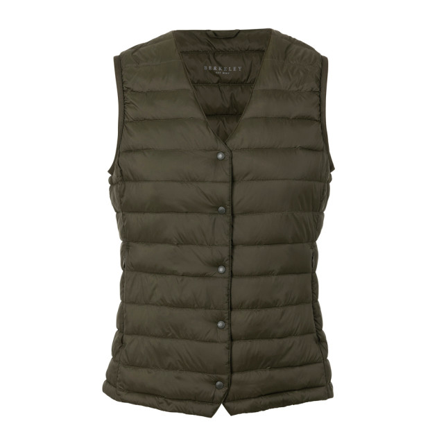 W´s Alford Vest