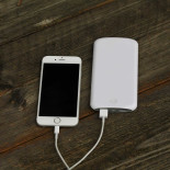 Edge PowerBank 10000 mAh