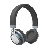Blaupunkt Metal BT Headset