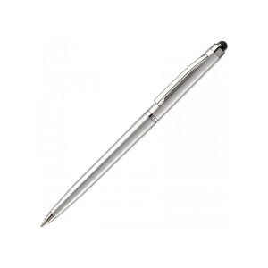 Touch Pen Slim