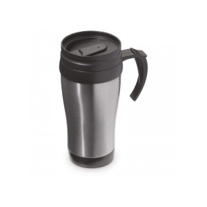 Resemugg 350ml