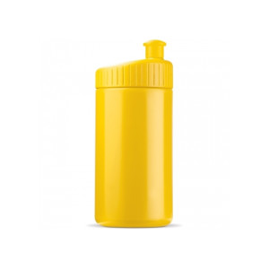 Sportflaska design 500ml