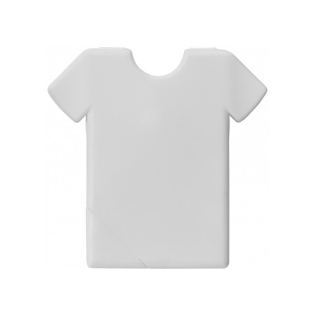 Mintask T-shirt