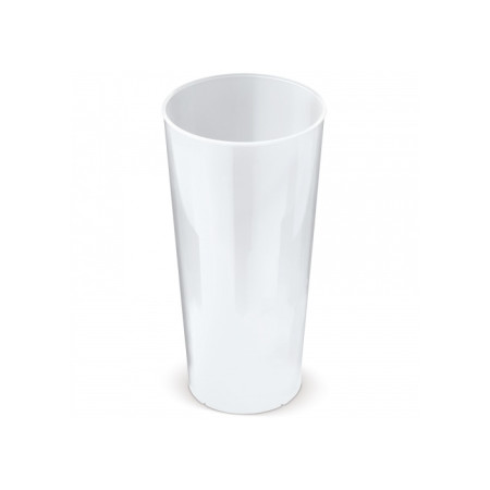Eco-mugg 500ml