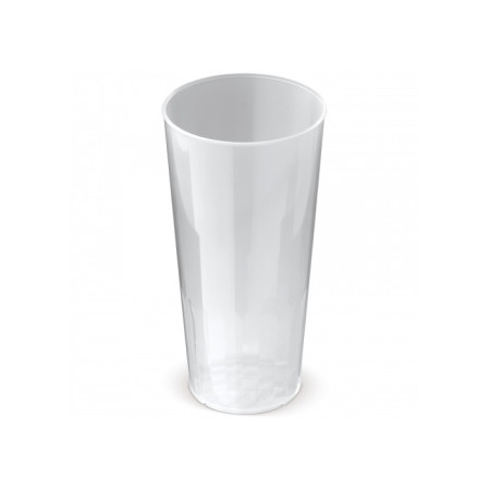 Eco-mugg Design PP 500ml