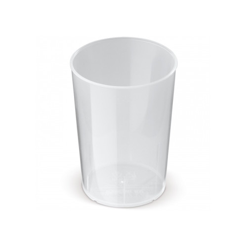 Eco-mugg PP 250ml