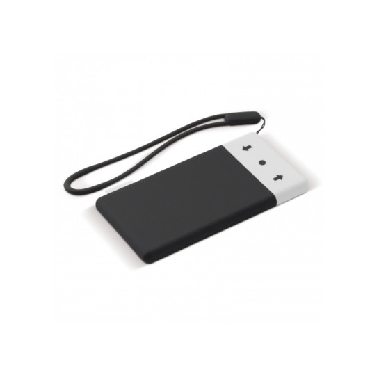 Powerbank Modular 5000mAh