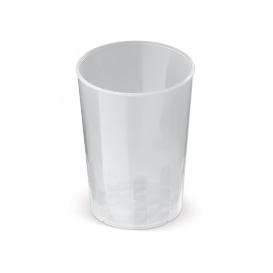 Eco-mugg Design PP 250ml