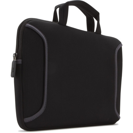 Case Logic PC Sleeve Pc/iPad 7-10