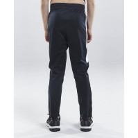 KBK PROGRESS PANT JUNIOR