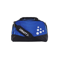 KBK SQUAD DUFFEL MEDIUM 33L