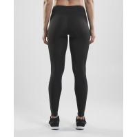 RUSH TIGHTS WOMAN