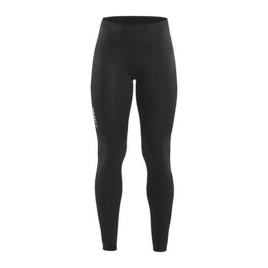 KBK RUSH TIGHTS WOMAN