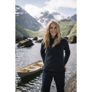 Flåm Fleece D