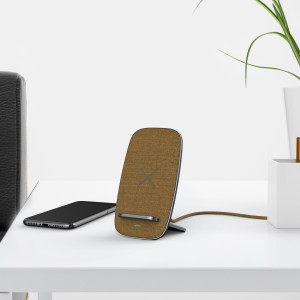SACKit Chargeit ladeplate - Stand
