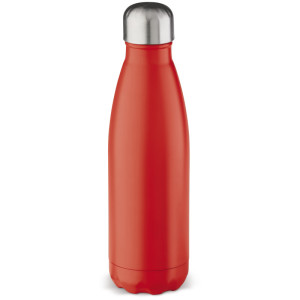 Kampanje Thermo swing bottle