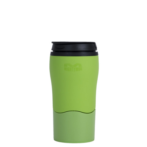 Mighty Mug Solo 0,32 l