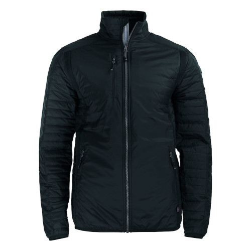 Kampanje Packwood Jacket Men