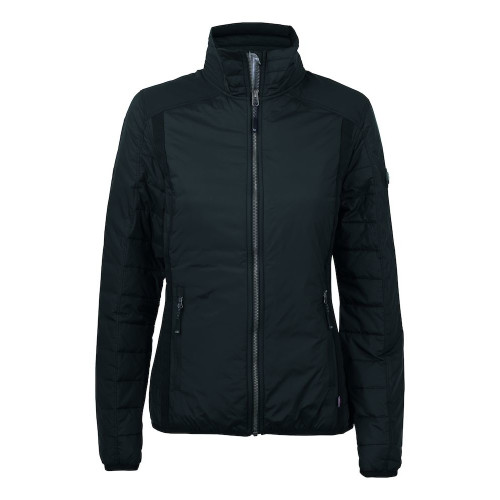 Kampanje Packwood Jacket Ladies