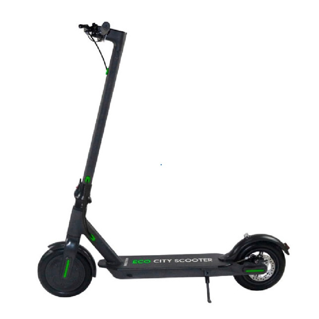 Eco City Elscooter