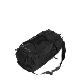 EPIC Explorer LockerBAG