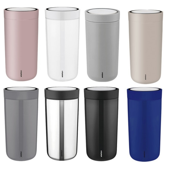 Stelton To-Go Cups
