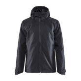 Core 2l Insulation Jkt M