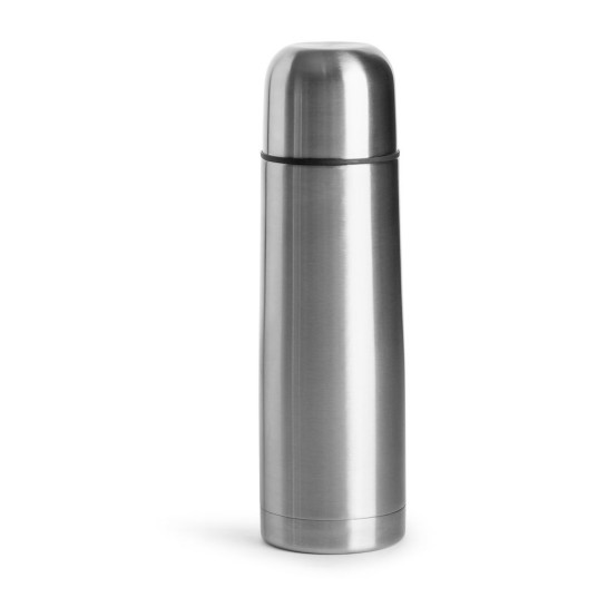 Vaccum Flask Metal