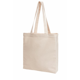 Shoppingbag ORGANIC