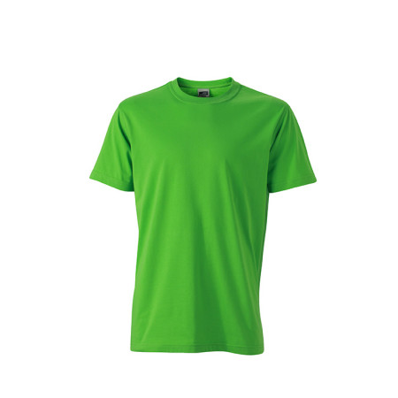 Workwear T-Shirt, herr