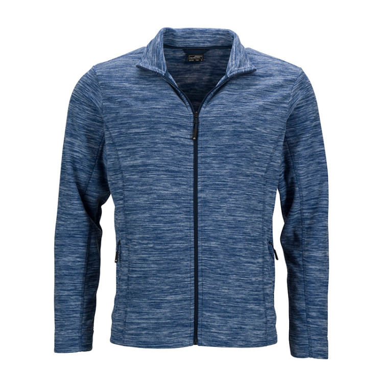 Fleecejackor Basic Wear AB
